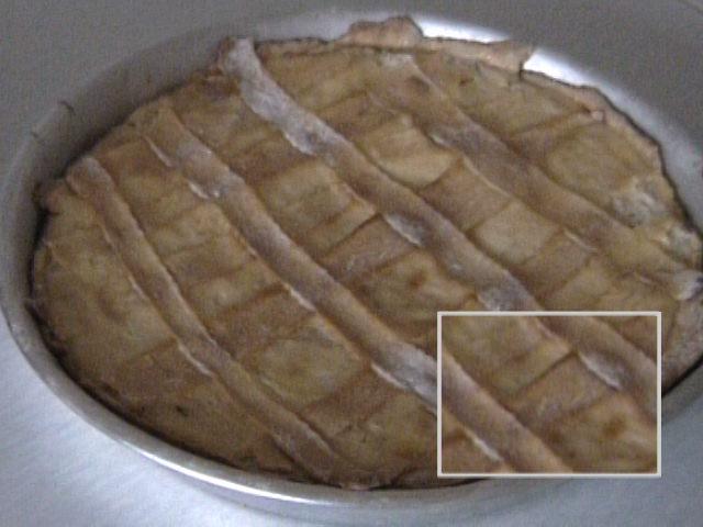 cucina napoletana e ricette napoletane tipiche - Cucina Napoletana Ricette