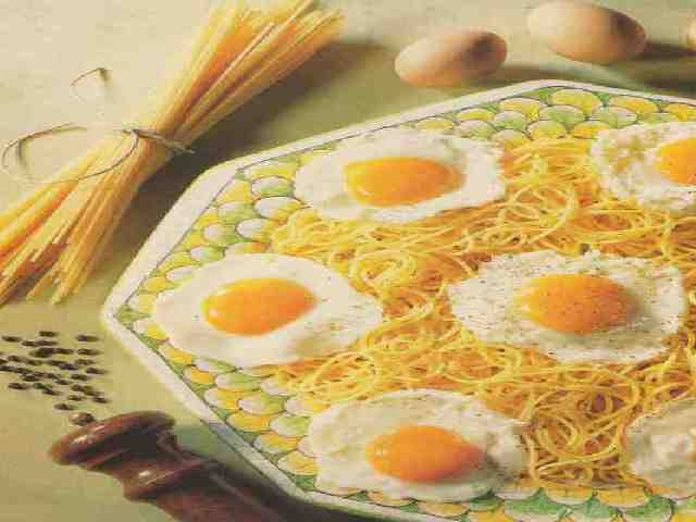Cucina napoletana e ricette napoletane tipiche - Ricette cucina napoletana ...